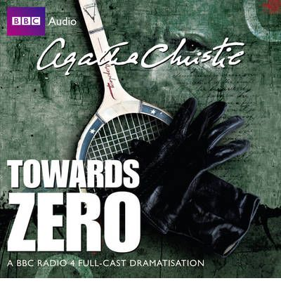 towards zero agatha christie pdf