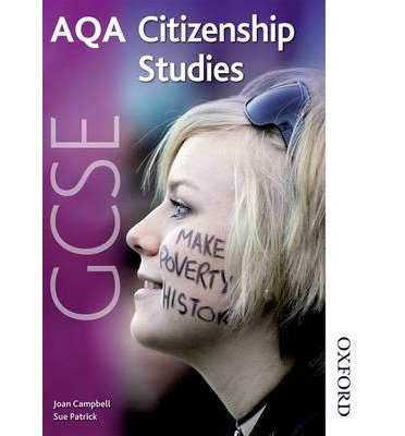 gcse citizenship coursework b Theme b: democracy at work in the uk, picks up where theme a left off, moving  from democracy in the local context to    content/dam/pdf/gcse/citizenship%20studies/2016/spec  essay​ ​ questions 1.