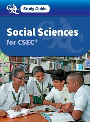 study for cxc This web page on study skills is designed to help you improve your learning and  understanding, and ultimately your grades no two people.