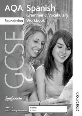 http://rspreadnor cf/base/ebooks-for-mobile-free-download-health-care