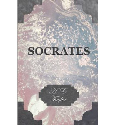 account of the life and philosophy of socrates Books shelved as socrates: popular socrates books (showing 1-50 of 274) the republic (paperback) philosophy as a way of life: spiritual exercises from socrates to foucault (paperback) by pierre hadot (shelved 2 times as socrates.