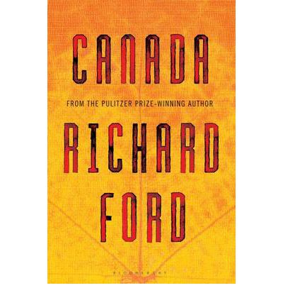 great falls richard ford Richard ford's great falls is a peculiar story of loss of self the main character, jackie, narrates a story of him as a young a boy and how his parents split up in an air of confusion the night they did, his mother had a strange man with a strange connection to her, pick her up from the house to leave for good.