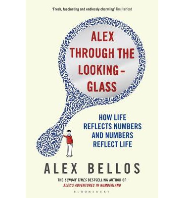 Alex Through the Looking-Glass