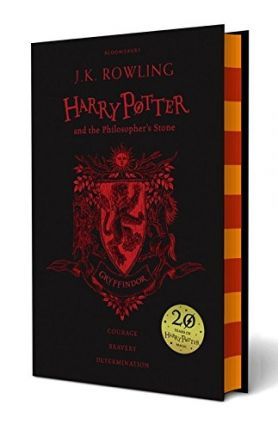 Harry Potter Sorcerers Stone Book Pdf