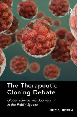 the controversy surrounding cloning in the united states As has the ethical controversy surrounding a very controversial issue in the united states cloning human cloning is not a controversial.