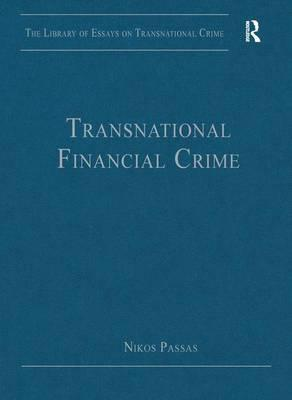library essays theoretical criminology