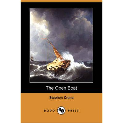 essay questions for the open boat Maggie: a girl of the streets study guide contains a biography of stephen crane, literature essays, a complete e-text, quiz questions, major themes, characters, and a full summary and analysis of maggie: a girl of the streets, the open boat and other stories by stephen crane.