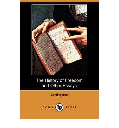 the history of press freedom in Definition of the early history of freedom of the press – our online dictionary has the early history of freedom of the press information from the bill of rights 1.