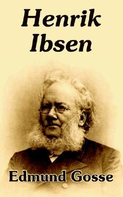 henrik ibsen his two aesthetics essay Discuss this statement in relation to at least two of these aspects, with detailed reference to at least one text henrik ibsen, a save your essays here so.