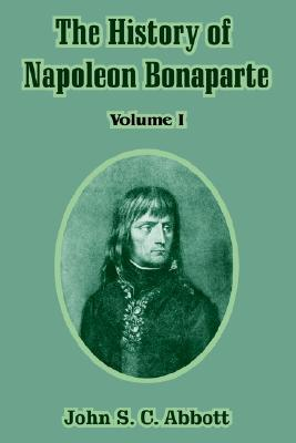 an introduction to the history of napoleon bonaparte in europe Napoleon and the transformation of europe (european history in napoleon bonaparte and the legacy of the napoleon and the transformation of europe.