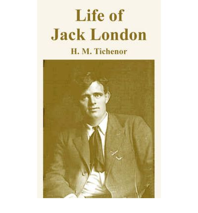 the life and music career of jack london Jack london kept a record of each article that he submitted for publication after each title he listed number of words, price per word, the magazine to which it was sent, the date sent, where, when, and for how much sold and when published.