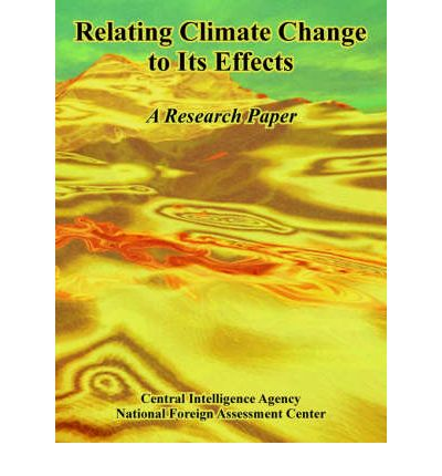 best essays on climate change 15 quotes on climate change by world leaders 27 nov 2015 these countries are best prepared for climate change is climate change about to claim its first cities.