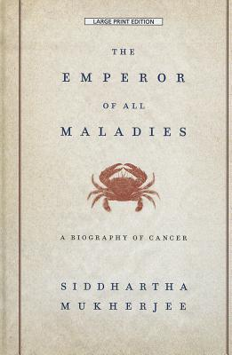 Download biography free all the of emperor maladies of a cancer