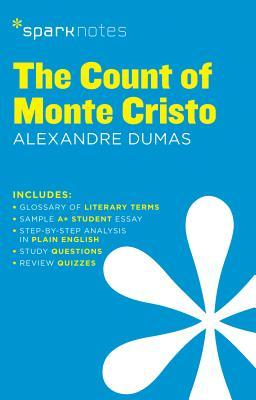 The Count of Monte Cristo Literary Analysis