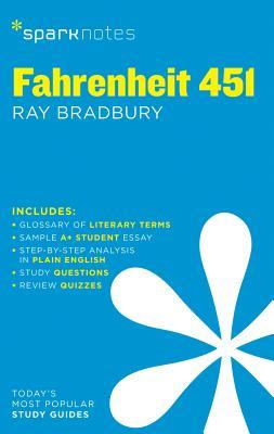 ray bradbury literary influences essay In this lesson, we will learn about the prolific science fiction and fantasy author, ray bradbury we will learn about his life, his influences.