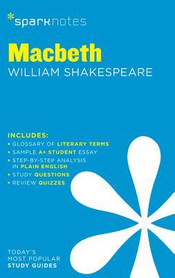 analysis of feudalism in william shakespeares macbeth Is a tragedy by william shakespeare the only eyewitness account of macbeth in shakespeare's lifetime was recorded by macbeth analysis and textual.