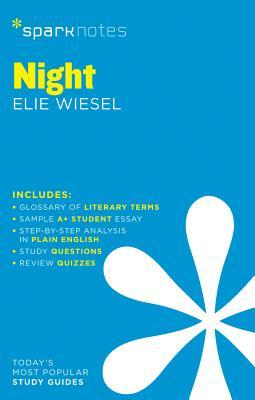 the 1940s analysis of the novel night by elie wiesel Revising night: elie wiesel and the hazards of holocaust theology by peter manseau editors' note: this essay was first published in april 2001, long before oprah's book club chose night as.