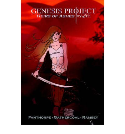 genesis project The genesis project is a faith-based 501c3 organization seeking to feed, clothe and rehabilitate the homeless of northern pinal county.