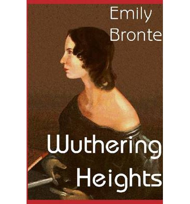 emily brontes writing technique in wuthering Free essay: assignment on narrative technique of wuthering heights a very  complex element of emily bronte's writing technique is the.