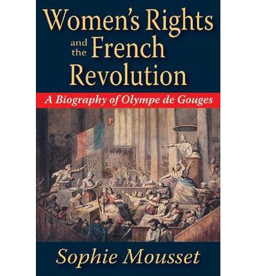 Womens rights in the american revolution