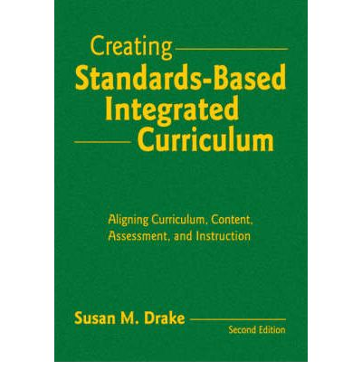 dissertations standards based curriculum Educators in some states, including georgia, have implemented a standards-based curriculum that includes an explicit requirement for schools and instructors to practice research-based methods and theories in order to improve student learning.