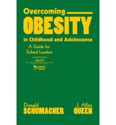 overcoming childhood obesity To reverse the obesity epidemic, community efforts should focus on supporting healthy eating and active living in a variety of settings learn about different efforts that can be used in early childhood care , hospitals , schools , and food service venues.