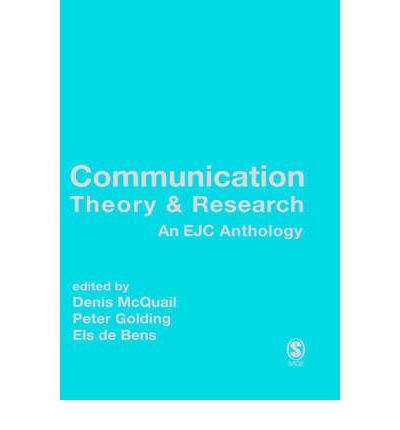 media and communications usyd free paper research