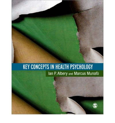 health psychology book pdf download