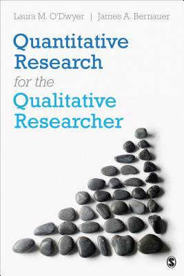 quantitative and qualitative research m Quantitative definition is - of, relating to, or expressible in terms of quantity  learn more from m-w  the good, the bad, & the semantically imprecise - 6/8.