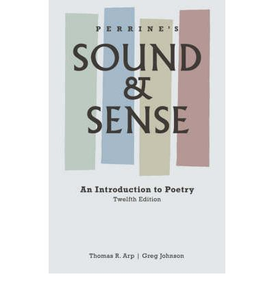 sound and sense Chapters 6-9 by: elizabeth bostic, shay manuel, gianni turner, and teiara turner chapter 6 chapter 7 paradox a paradox is an apparent contradiction that is.