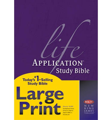 tyndale life application study bible pdf