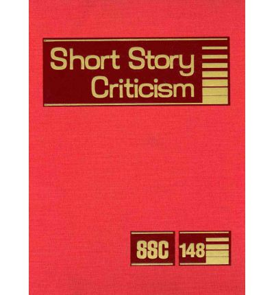 short stories literature review Female authors have won a clutch of short story awards this year it's a form women excel at, says sarah crown, who profiles six of the best.