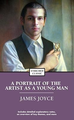 a portrait of the artist as a young man essay civil essay portrait of the artist as a young man essays