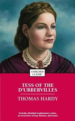 tess of the durbervilles 256 quotes from tess of the d'urbervilles: 'a strong woman who recklessly throws away her strength, she is worse than a weak woman who has never had any.