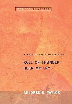 an analysis of the roll of thunder hear my cry by mildred d taylor Find all available study guides and summaries for roll of thunder hear my cry by mildred taylor if there is a sparknotes, shmoop, or cliff notes guide, we will have it listed here.