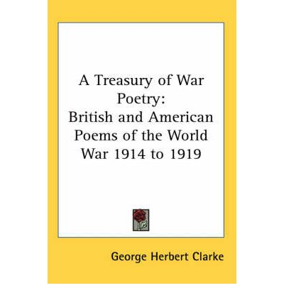 an analysis of the attitudes to war and how they developed the poetry of war E e cummings many of his poems are about his experiences in world war i after the war, young people his age in france, england, and america had the type of reaction to war that we currently call vietnam syndrome.