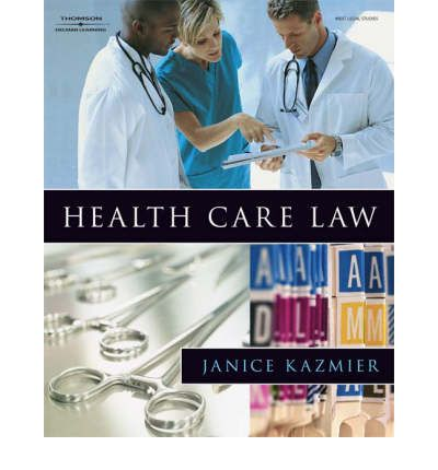 ethics and law for the health professions chapter 2 pdf