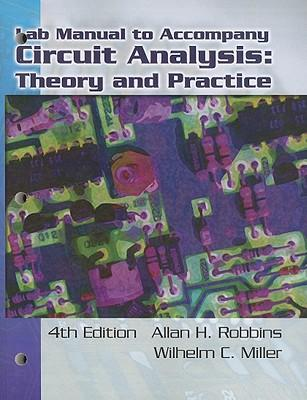 lab circuit theory This laboratory manual for operational amplifiers & linear integrated circuits: theory and application, third edition is copyrighted under the terms of a creative commons license: this work is freely redistributable for non-commercial use, share-alike with attribution published by james m fiore via dissidents.