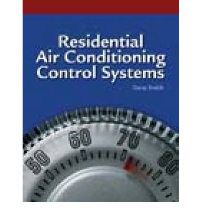 Residential Air Conditioning Control Systems