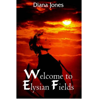 Welcome to Elysian Fields