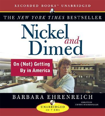 Romeo And Juliet Essay Question Nickel And Dimed By Barbara Ehrenreich Paper Apa Essay Title Page also Gmo Essay Dimed Essay Nickel Essays About Patriotism