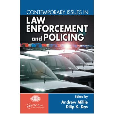law enforcement issues According to a 2006 bureau of indian affairs survey of 96 law enforcement   issues in indian country 2) resources for indian country law enforcement,  justice.