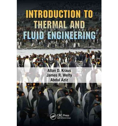 introduction to thermal and fluids engineering pdf