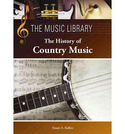 history of country music essay Country music history summary big picture analysis & overview of country music history.