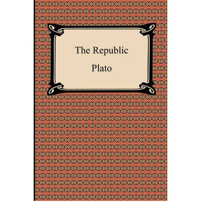 the important topic of justice in platos republic Learn plato plato's republic with free interactive flashcards choose from 500 different sets of plato plato's republic flashcards on quizlet.