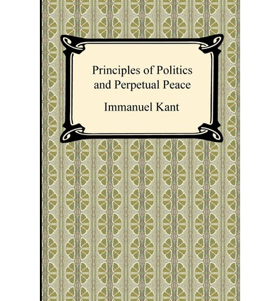an essay on immanuel kant and his contribution to the history of western philosophy Immanuel kant: metaphysics immanuel kant (1724-1804) is one of the most influential philosophers in the history of western philosophy his contributions to.