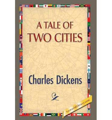 a new chance at life in a tale of two cities a book by charles dickens Summary the year is 1775, and life in england and france seems paradoxically the best and the worst that it can be the rulers and ruling classes of both countries may have the best of life, but they are out of touch with the common people and believe that the status quo will continue forever.