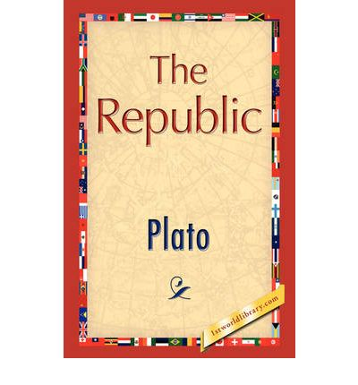 plato book iv of the republic essay Designed for courses in the history of philosophy, social and political theory, government, and plato specifically, plato's republic: critical essays will enrich.