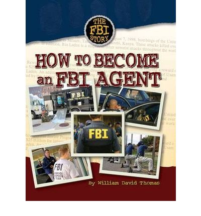 the importance of becoming an fbi agent Yet if you need proof for the important investigations the bureau conducts you need simply to do a few things  i am the daughter of an fbi agent, for which i will .