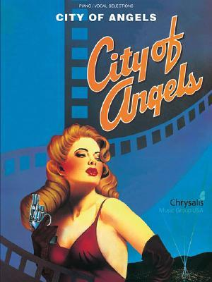 city of angels score pdf